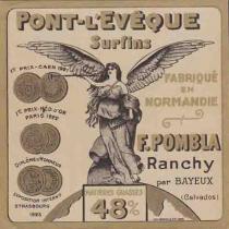P-Eveque-100b (Pombla-2nv)