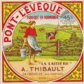 p-eveque-112.jpg