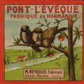 p-eveque-128.jpg