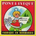 p-eveque-130.jpg