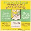p-eveque-137.jpg