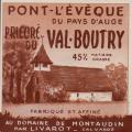 p-eveque-138.jpg