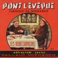 p-eveque-147.jpg