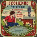p-eveque-160.jpg