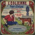 P-eveque-160b