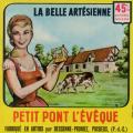 p-eveque-164.jpg