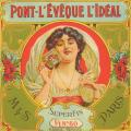 p-eveque-178.jpg