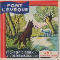 p-eveque-181.jpg