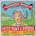 P-eveque-189
