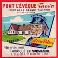 P-eveque-192
