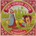 P-eveque-193