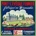 P-eveque-183