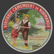 Paillaud-Creully (2enfants 01nv)