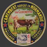 Paillaud-Creully (clochette 04nv)