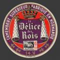 paillaud-delice-rois-1.jpg