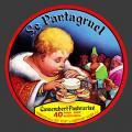 pantagruel-02.jpg