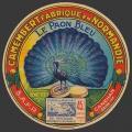 Paon-76nv (Canehan 76)