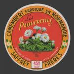 Paquerettes 01