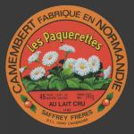 Paquerettes 02