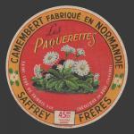 Paquerettes 03