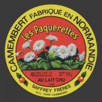Paquerettes 04
