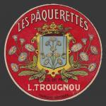 Paquerettes-1 (Trougnou-1nv)
