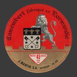 Grossiste  Ef Bf Bd Aubervilliers Decoration Pot En Forme D Ananas