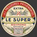 Paris-125nv (Raymond)