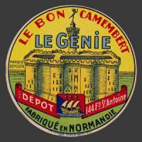 Paris-2024 (Net-Version)