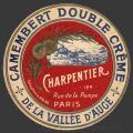 Paris-2027nv (Charpentier)