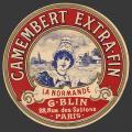 Paris-2075nv (Crèmerie Blin-01