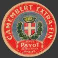 Paris-2112nv (Payot 01)
