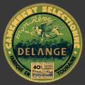 Paris-2151nv (Delange 02)