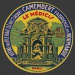 Paris-2206nv (leMedicis-01)