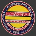 Paris-2250nv (Paillaud 01)