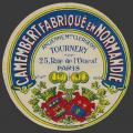 Paris-2276nv (Tournery 01)