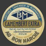 Paris-bmarche-1 (net version)