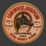 Paris-jockey-club-05