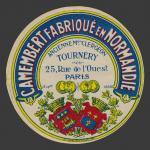 Paris-Tournery-1 (Net-Version)