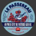 Passereau-61 (Hutin 61nv)