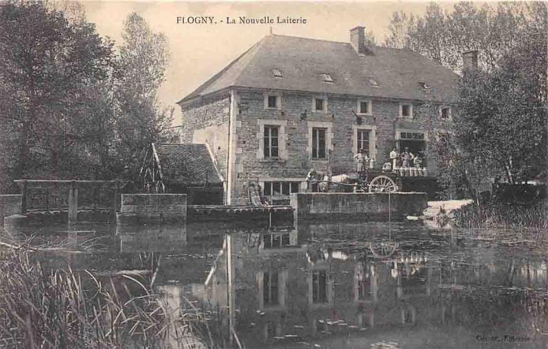 Paul-Renard-2nv (Flogny-la-Chapelle)