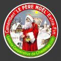 pere-noel-01a.jpg