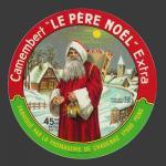 pere-noel-02.jpg