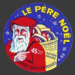 pere-noel-05.jpg
