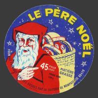 pere-noel-09.jpg