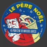 Pere-noel-07