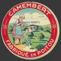 Perrette-79nv (Poitou 79)
