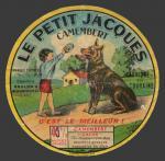 Petit-jacques-3