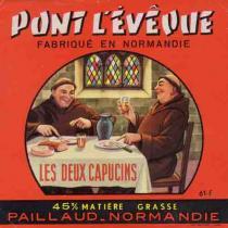 Peveque-147