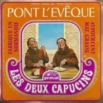 Peveque-148